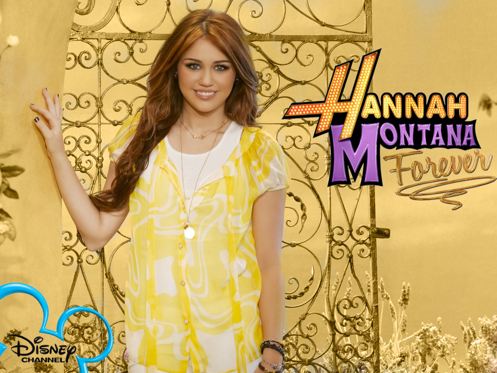 hannah  montana forever pic by pearl as a part of 100 days of hannah