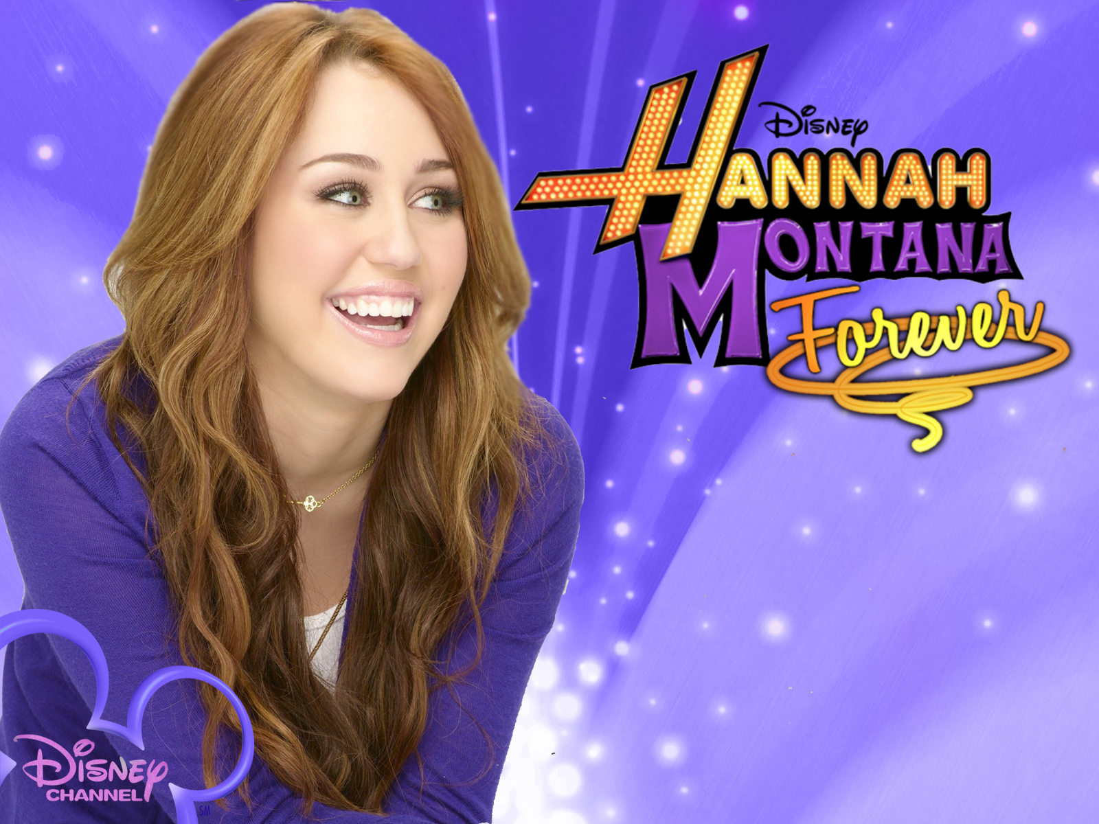 hannah montana forever pics by