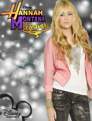 hannah montana forever pics created 由 me ...aka..by pearl as a part of 100 days of hannah