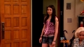 iBeat The Heat - icarly screencap