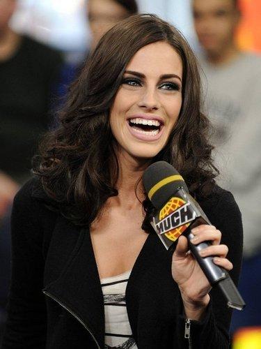 jessica lowndes singer