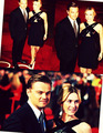 lK - kate-winslet-and-leonardo-dicaprio fan art
