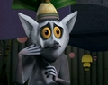 lovely :P - king-julien photo