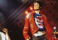 michael jackson you will always live forever in our hearts!!!! - michael-jackson photo