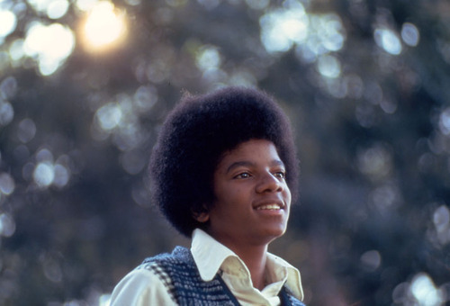 michael jackson anda will always live forever in our hearts!!!!