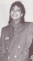 michael jackson you will live forever in our hearts!!!! - michael-jackson photo