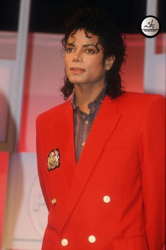 michael jackson Du will live forever in our hearts!!!!