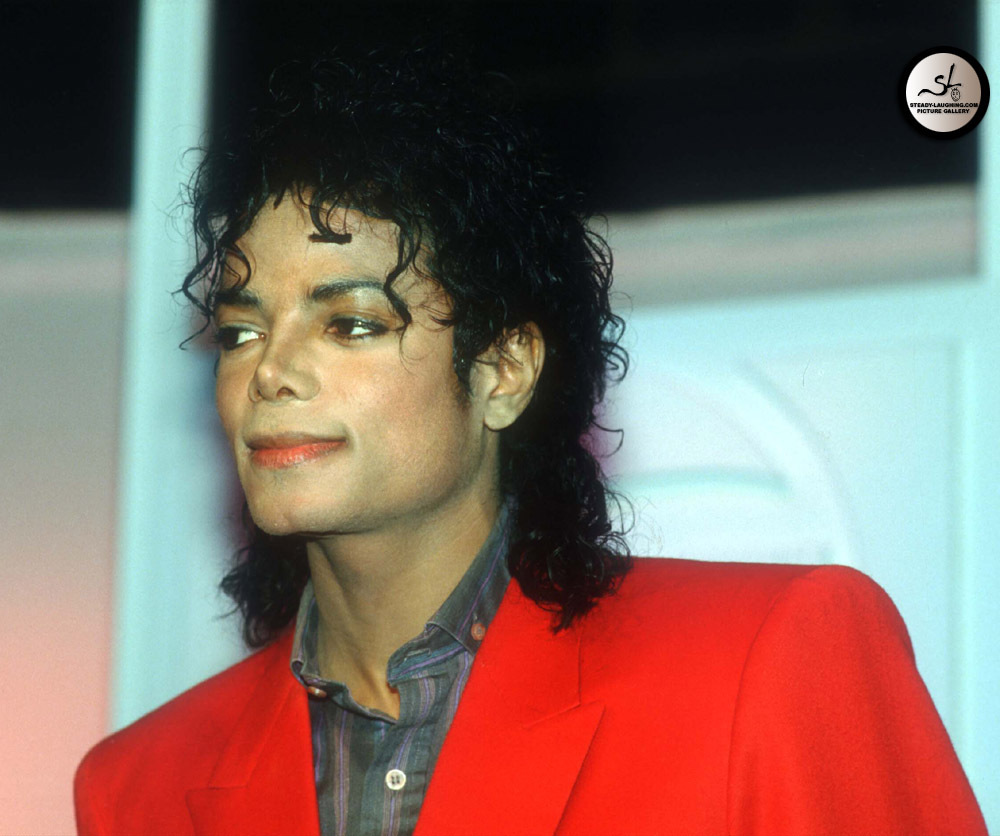 michael jackson anda will live forever in our hearts!!!!