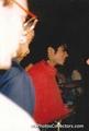 mikey <3 - michael-jackson photo