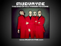 mudvayne wallpaper