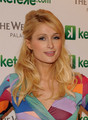 paris hilton - paris-hiltons-my-new-bff photo