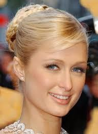 Paris Hilton's My New BFF 壁紙 called paris hilton