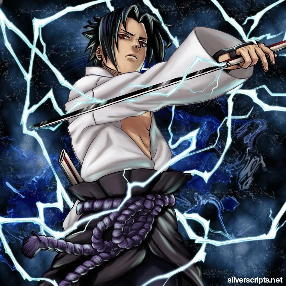 sasuke - Uchiha Sasuke Photo (15058021) - Fanpop