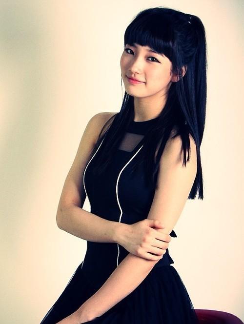 Mari et Femme Suzy-miss-a-15060311-500-664