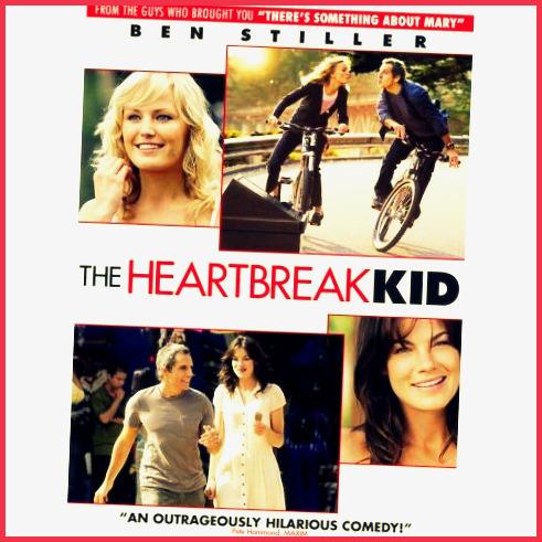 the-heartbreak-kid