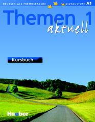 themen aktuell 1-kursbuch
