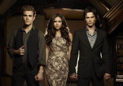 vampire diaries promo season 2