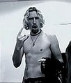 very best of chad - chad-kroeger photo