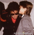 whispwer,hey tell me too! - michael-jackson photo