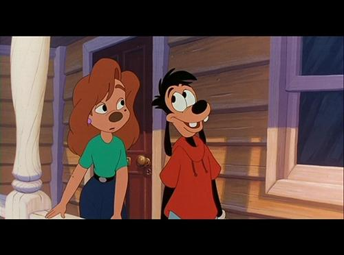 'A Goofy Movie' - a-goofy-movie Screencap