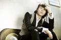 Choi Jong Hun