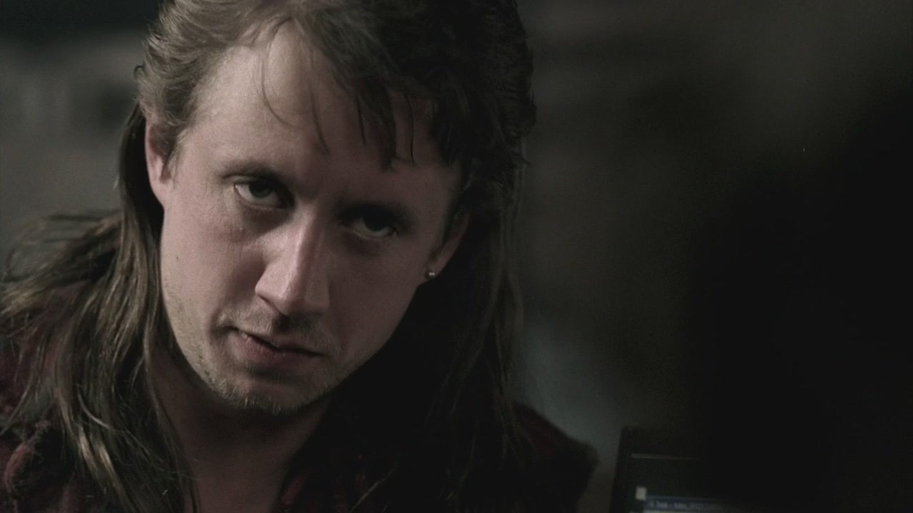 http://images4.fanpop.com/image/photos/15100000/-Everybody-Loves-a-Clown-Supernatural-chad-lindberg-15116517-1280-720.jpg