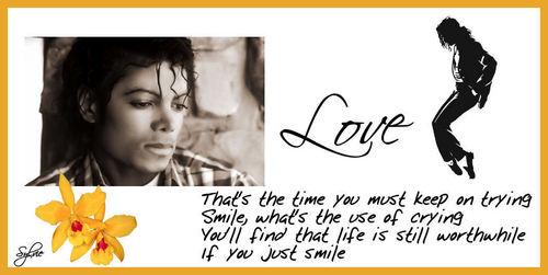 (¯`*•.¸ ಌಌ Happy Birthday Michael ಌಌ¸.•*´¯)