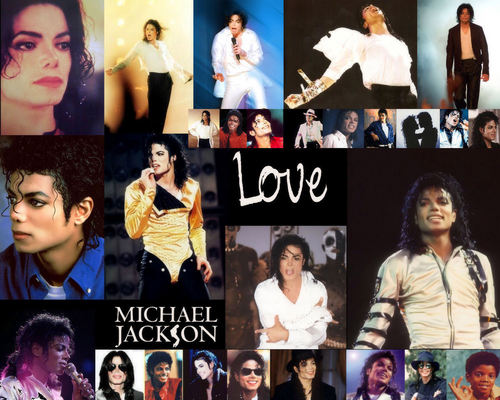 (¯`*•.¸ ಌಌ Happy Birthday Michael ಌಌ¸.•*´¯)
