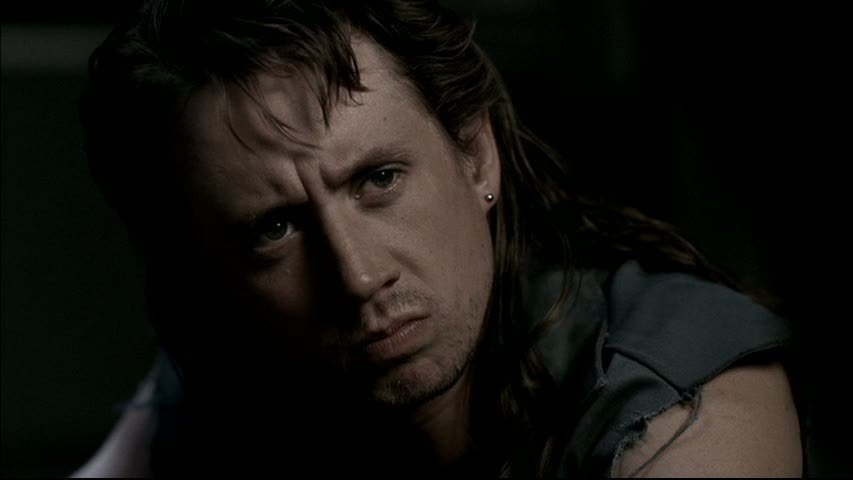&#39;<b>Simon Said</b>&#39; - Supernatural. Chad as Ash in the Supernatural episode &#39;<b>Simon</b> ... - -Simon-Said-Supernatural-chad-lindberg-15116764-853-480