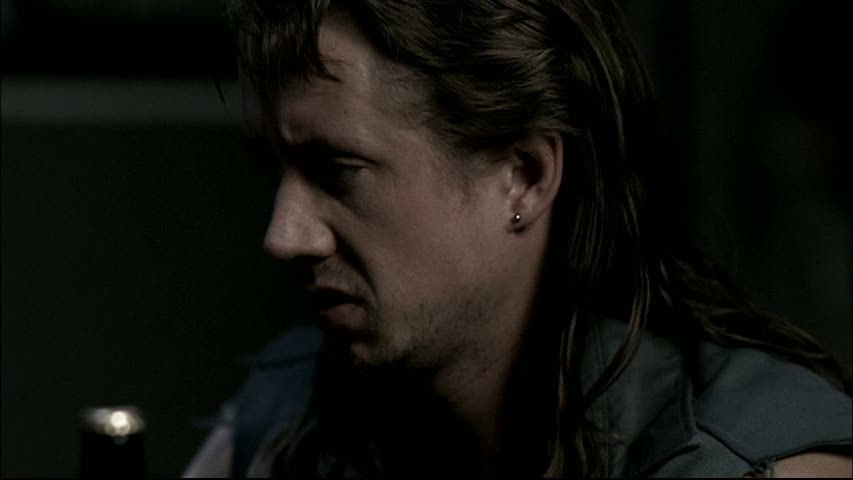 &#39;<b>Simon Said</b>&#39; - Supernatural - chad-lindberg Screencap. &#39; - -Simon-Said-Supernatural-chad-lindberg-15116779-853-480