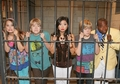 The Suite Life On Deck 4 Millions Of Viewers and More!!!