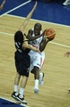 12. Felizardo AMBROSIO (Angola) - basketball photo