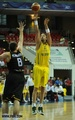 13. David ANDERSEN (Australia) - basketball photo