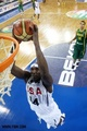 14. Lamar ODOM (USA) - basketball photo