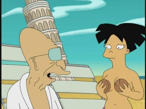 Kirk herbstreit nude Nude Photos