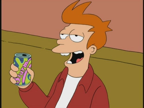 1x13-Fry-The-Slurm-Factory-futurama-1511