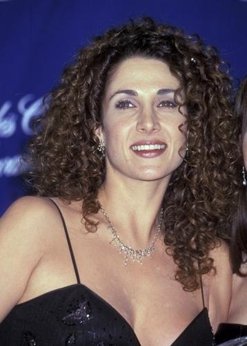 26th People's Choice Awards [January 9, 2000]