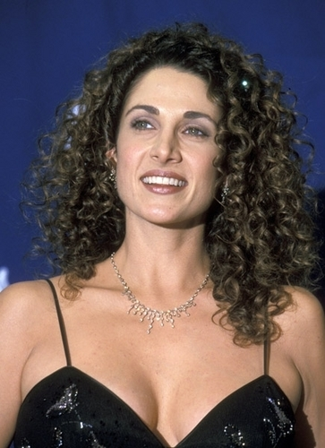 26th People's Choice Awards [January 9, 2000]