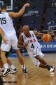 4. Chauncey BILLUPS (USA) - basketball photo