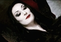 568 - morticia-addams photo
