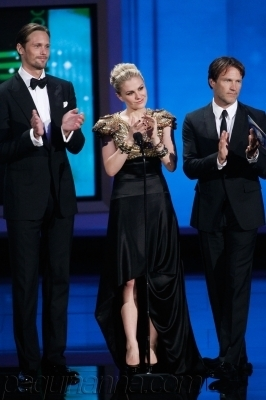 62nd Annual Primetime Emmy Awards - mostrar