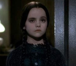 wednesday addams images 63 wallpaper and background photos 15196095