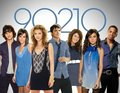 90210 - the-cw photo