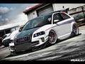 AUDI S3 TUNING - audi wallpaper