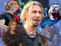 AWESOME Chad - chad-kroeger wallpaper