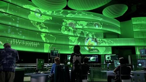 Alien swarm pics