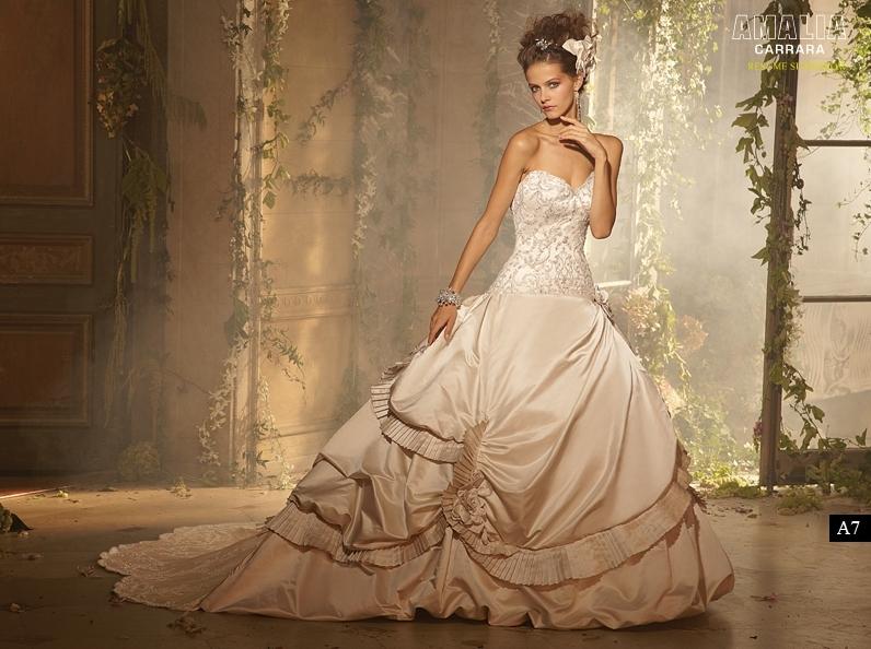 weddings imágenes amalia carrara hd fondo de pantalla and background