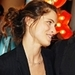 Amanda Peet - amanda-peet icon