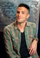 Associated Press photos (no watermark) - brandon-flowers photo
