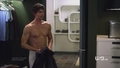 Auggie Anderson - Covert Affairs - auggie-anderson photo